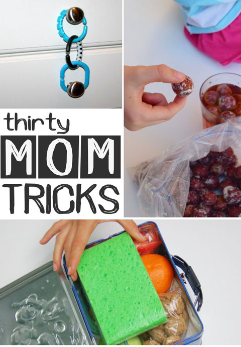 30-genius-mom-tricks1