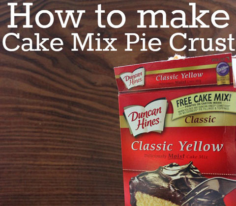 Cake-Mix-Pie-Crust.V