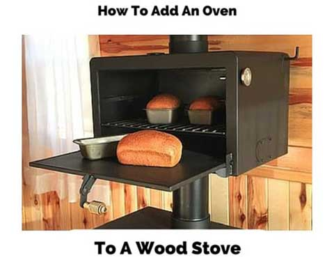 How To Install A Bakers Salute Oven