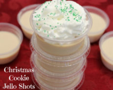 christmas-cookie-jello-shots